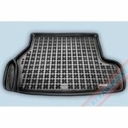 Cubeta Protector Maletero caucho BMW 232102