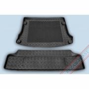 Protector maletero PE Dacia Logan 101336