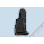 Cubre Carter Lado derecho protector de carter Seat, VW - 150206