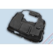 Cubre Carter Protector de carter Volkswagen Transporter T4 - 150404