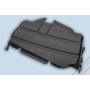 Cubre Carter Protector de carter Ford Galaxy, Volkswagen Sharan, Seat Alhambra - 150413