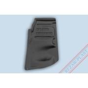 Cubre Carter Lado derecho protector de carter Toyota Auris - 151416