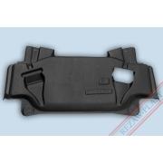 Cubre Carter Protector de carter Mercedes Clase E - 151102