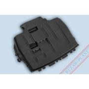 Cubre Carter Protector de carter Seat Cordoba e Ibiza, 150201