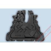 Cubre Carter Protector de carter Ford Mondeo - 150907