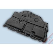 Cubre Carter Protector de carter Citroen Jumper, Fiat Ducato, Peugeot Boxer 150501