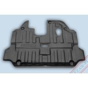 Cubre Carter Protector de carter Hyundai I30, Kia C`eed - 151601