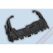 Cubre Carter Kit completo protector Audi, Seat, Skoda, Volkswagen 150101