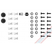 Elementos de montaje 150110