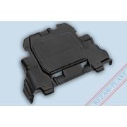 Cubre Carter Protector de carter Opel Astra - 150803