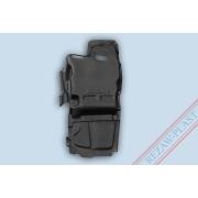 Cubre Carter Lado izquierdo protector de carter Toyota Avensis - 151403