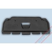 Cubre Carter Protector de carter Audi A6 Avant, A6 Allroad/Quatro , 150114