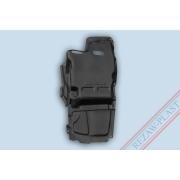 Cubre Carter Lado izquierdo protector de carter Toyota Avensis - 151402