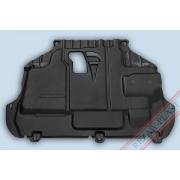 Cubre Carter Protector de carter Ford FOCUS II , Focus Cabriolet, C-Max - 150908