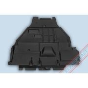 Cubre Carter Protector de carter Citroen Berlingo, Xsara Picasso, Peugeot Partner 150502