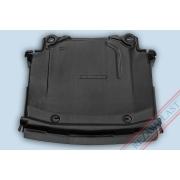 Cubre Carter Protector de carter Mercedes Clase E W124 - 151108