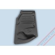 Cubre Carter Lado izquierdo protector de carter Toyota Auris - 151415