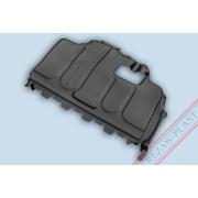 Cubre Carter Protector de carter Volkswagen Polo - 150416