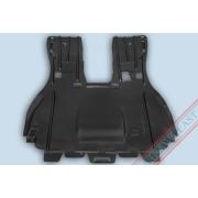 Cubre Carter Protector de carter Citroen C5, C6, Peugeot 407 150613