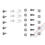 Elementos de montaje 150116