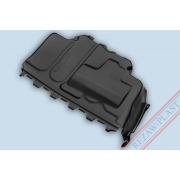 Cubre Carter Protector de carter Volkswagen Polo - 150415