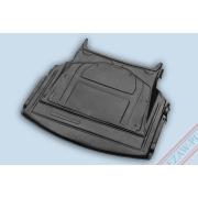 Cubre Carter Protector de carter BMW 3 (E46) - 151503
