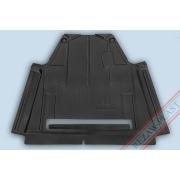 Cubre Carter Protector de carter Renault Espace, Laguna, Vel Satis- 151003