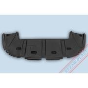 Cubre Carter Protector de para-golpes Citroen C4, 150512