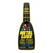Fórmula Motores METALLUBE