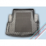 Protector maletero PE BMW Serie 3 102132