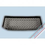 Protector maletero PE Seat MII, Skoda Citigo, VW Up 101859