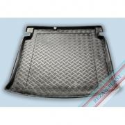 Protector maletero PE Audi A6 102011