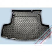 Protector maletero PE Fiat Linea 100326