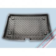 Protector maletero PE Fiat Qubo 100333
