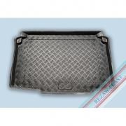 Protector maletero PE Seat Ibiza 101422