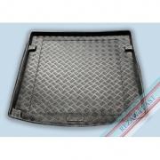 Protector maletero PE Audi A4, Seat EXEO 102005
