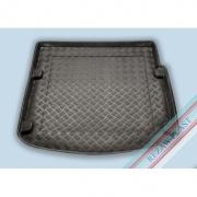 Protector maletero PE Audi A5 102033