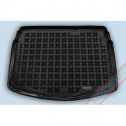 Cubeta Protector maletero Caucho  Mazda CX3, 232233