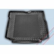Protector maletero PE Citroen  C6 100133
