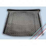 Protector maletero PE Seat Alhambra Van, VW Sharan Van II  101855