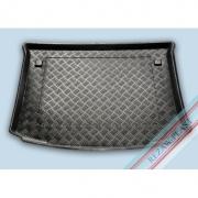 Protector maletero PE Fiat Sedici 100324