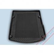 Protector maletero PE Audi A6 102014