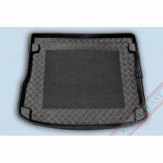 Protector maletero PE Audi Q5 102032