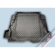 Protector maletero PE Volvo S60 102902