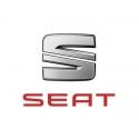 SEAT AZTECA