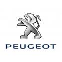 PEUGEOT 208