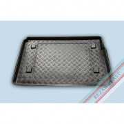 Protector maletero PE Citroen Nemo, Fiat Fiorino 100127