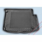 Protector maletero PE   Citroen Xsara 100122