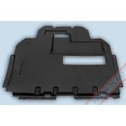 Cubre Carter Protector de carter Citroen C5 150506