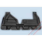 Cubre Carter Protector carter Peugeot 406 150603